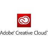 ADOBE Creative Cloud for Teams - 1 Year
